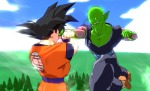 Zeq2-Dragon-Ball-PC-Online
